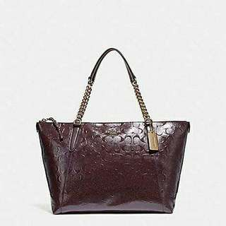 AUTHENTIC COACH (F22260)