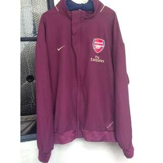 Nike Fly Emirates Jacket