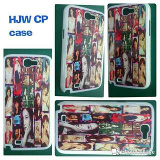 customized cp cases