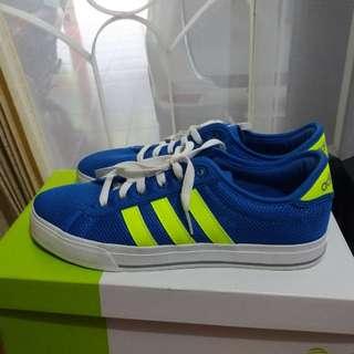 Adidas Neo ORIGINAL 100%