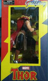Marvel gallery Lady Thor