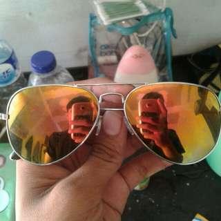 Kacamata Pantai