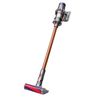 Dyson Cyclone V10 Absolute Cordless Vacuum Cleaner, Gold (direct stocks from United Kingdom)