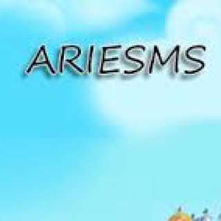 S>Ariesms Mesos and DP