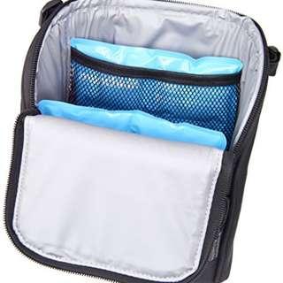 Munchkin Baby Thermo Bag / Cool Bag / Bottle Bag