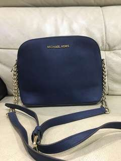 Michael Kors Cross Body original
