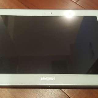 Samsung Note Pro 10.1 w/ stylus 16GB WiFi