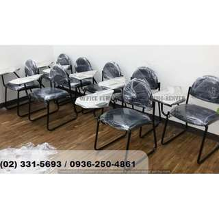 School Chair ( cheapest price ) office partition *