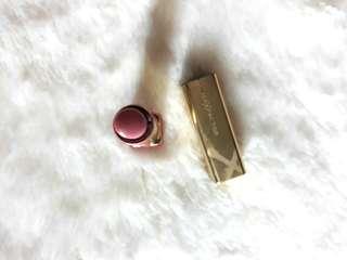 MaxFactor Lipstick