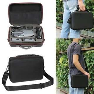 Carrying Case for Mavic Pro