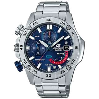 ⭐⭐CASIO EDIFFICE STANDARD CHRONOGRAPH SPORTS WATCH⭐⭐