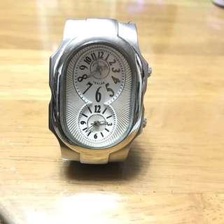 Class A Philip Stein Teslar Watch