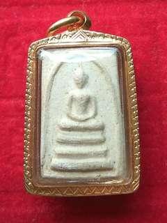 Pra Wat Rakang Somdej 108 pim lek