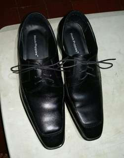 HUSH PUPPIES sz 43