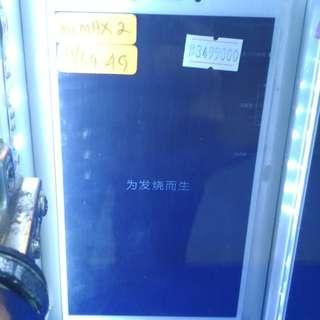 Xiaomi Mi Max 2 Bisa Cicilan Tanpa Cc Proses 3 Menit