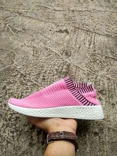 Adidas R2 Import Women