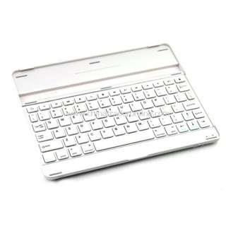 Mobile Bluetooth Keyboard for iPad 2 / iPad 3
