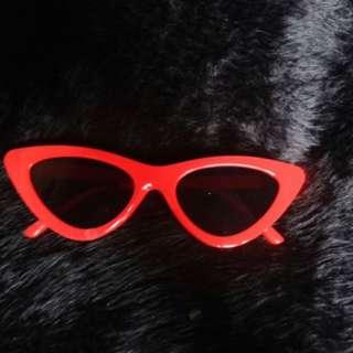 Kacamata Eyecat