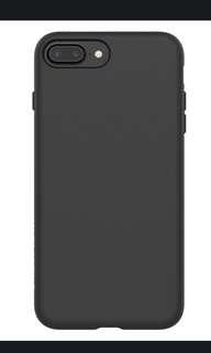 Iphone 7/8 plus Rhinoshield phone case
