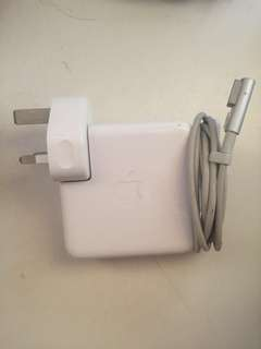 Original MacBook Air Charger 60W MagSafe Power Adapter