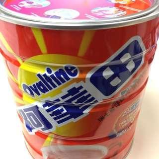 超大罐阿華田(1150g)