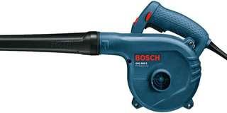 Bosch GBL800E Variablr Speed Blower