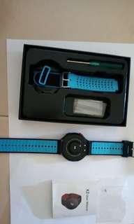 X2 Health Sport Bracelet/watch selling cheap!!!