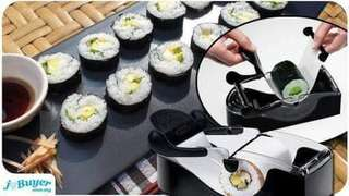 Sushi Roll Machine