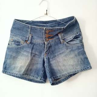 Celana pdk nudie jeans co