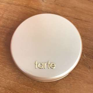 Tarte Highlighters