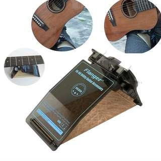 Flanger FA80 Guitar Support. 2 sets.
