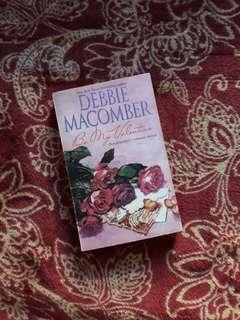 Debbie Macomber - Be My Valentine