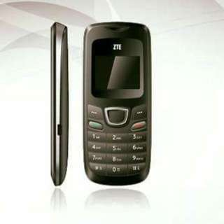 ❇️Hot Sale ZTE - G S508