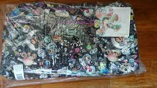 🌟BNIP Space Place Tokidoki Jujube Starlet (sale or trades with lucky star dreamworld tokidoki items)