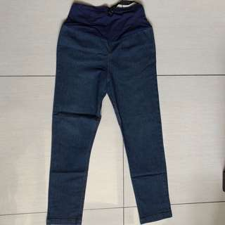 Additions maternity jeans