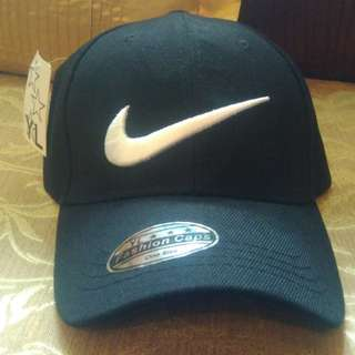 Nike Brand new fashion cap
