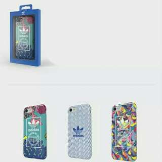 $265 adidas iPhone 電話殼 手機