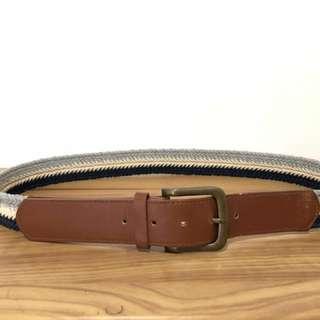 Pre-Loved Belt