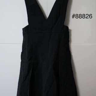 Skirts S #88826