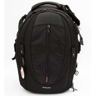 Tas Camera Vanguard Up-Rise 46 Backpack Original - TS.114