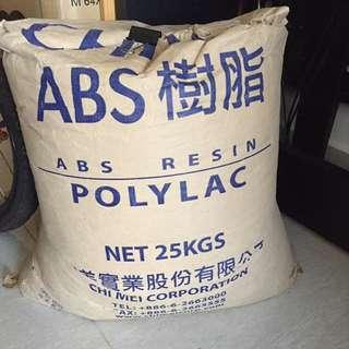 ABS Resin Polylac