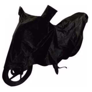Universal Waterproof Motorcycle Cover
