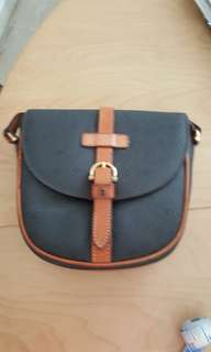 New Aigner Bag