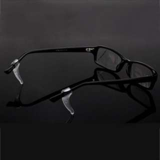 Restocked!! Anti-slip silicon ear grip/hook glasses/spectacles