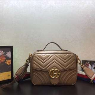 BRAND NEW Luxury Bags for Sale!!! Details on the description.