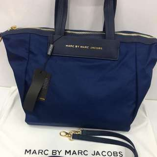 Marc Jacob Authentic Quality
