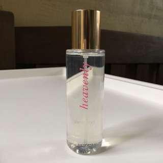 Victoria's Secret Heavenly - 75ml