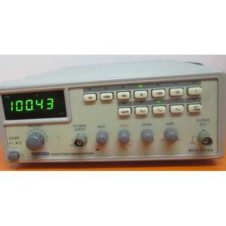 MATRIX FUNCTION GENERATOR MFG-8216A (Quantity 16)