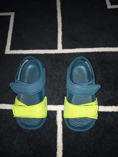 Adidas Sandals original