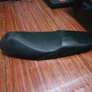 Seat cutting Racing pnp LC135